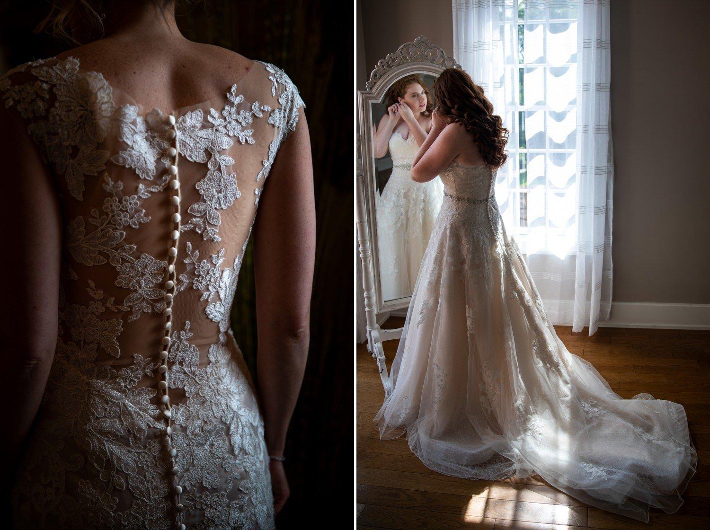 Pin On Plus Size Wedding Dresses [ 3000 x 2000 Pixel ]