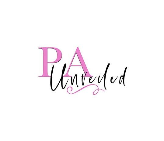 paunveiled