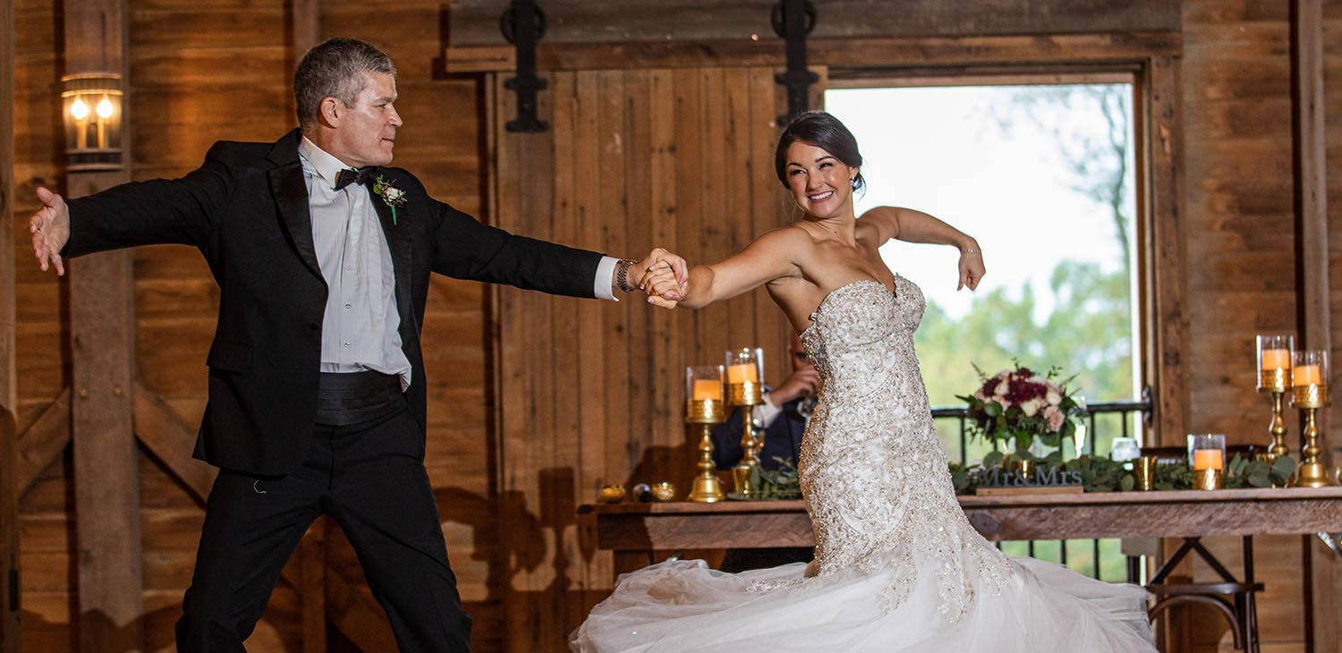 57 Best Father Daughter Dance Songs At Weddings 2021