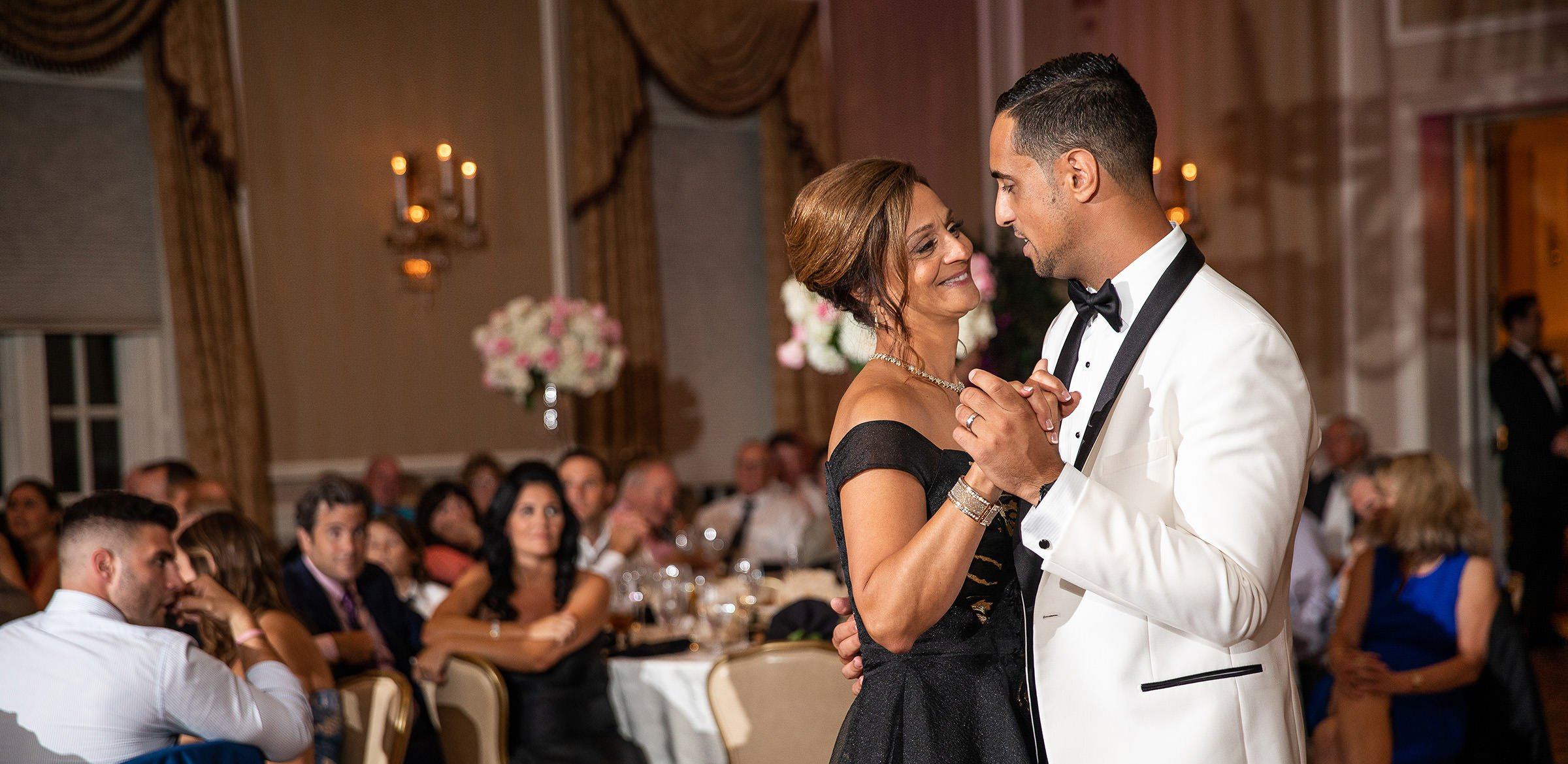 77 Best Mother Son Wedding Dance Songs Ultimate Guide
