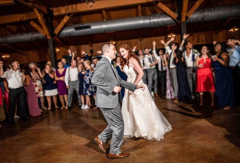 67 Best Brother and Sister Wedding Dance Songs (Siblings)